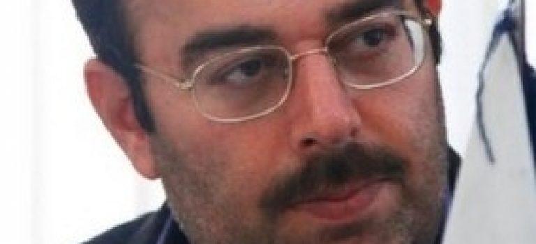 مدیرعامل آب منطقه ای فارس برخط ازطریق تلفن۱۱۱با مردم صحبت می کند