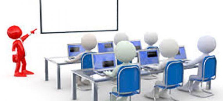 فراخوان ثبت نام دوره آموزشی ویژه مدیران فنی شرکتهای ضدعفونی