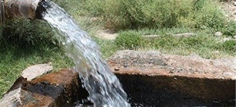 فرماندار شیراز: پرکردن چاه های غیرمجاز ادامه می یابد