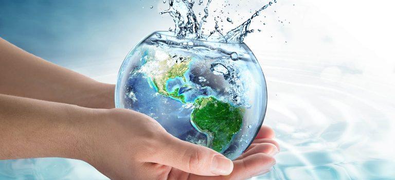 سال آبی جاری کم بارش ترین سال نیم قرن اخیر