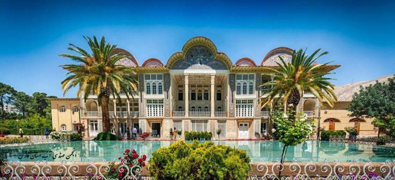 روز شیراز مبارک باد