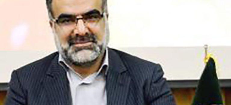 راهاندازی گلخانه در استان فارس به نهضت تبدیل شود