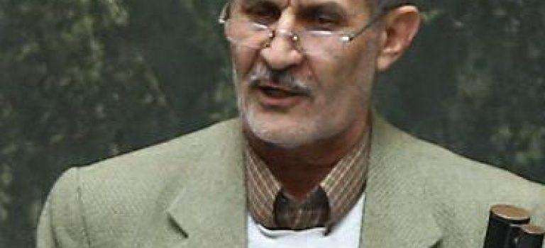 ۴۶ میلیارد تومان از غرامت بیمه کشاورزان فارس واریز شد