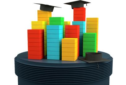 اسامی افراد حقیقی و حقوقی دارای رتبه از کمیته تشخیص صلاحیت و رتبه بندی