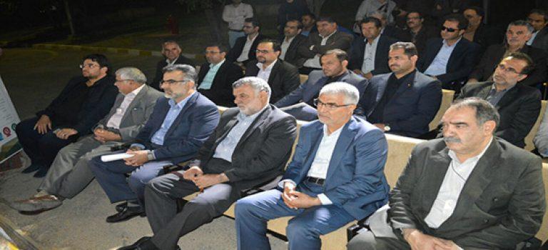ششمین سفر استانی وزیر جهاد کشاورزی به استان فارس