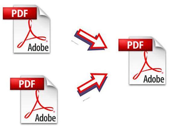 PDF-merger