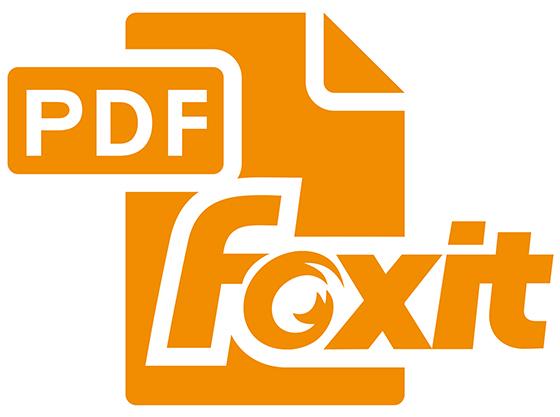 foxitpdf
