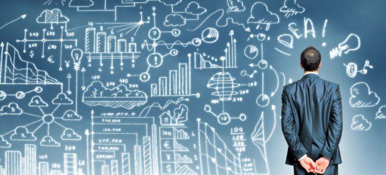 ارائه خدمات نرم افزاری و سخت افزاری به شرکت های عضو
